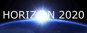 About Horizon 2020