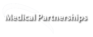 Medical Partnerships